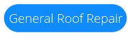 general-roof-reapirs