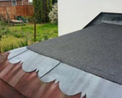 felt-roofing2