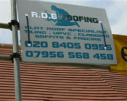 roof-repairs1