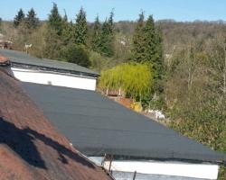 roofrepairs2
