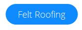 felt-roof