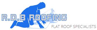 RDB Roofing